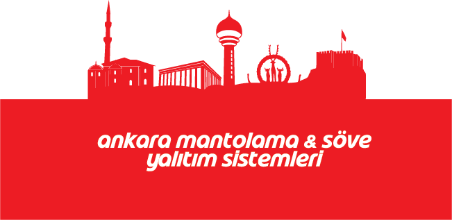 Ankara Mantolama