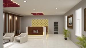 lmz 2a